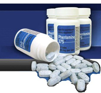 Phen diet pills